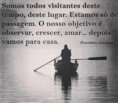 Chico Xavier Frases 4 Pinterest Chico Xavier Thoughts E Quotes