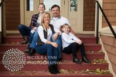 Campbell Family - Nicole-Lynn Photography In This Moment, Portrait, Gallery, Photography, Wedding, Valentines Day Weddings, Photograph, Men Portrait, Photo Shoot