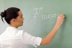 APROAPE DE PRIETENI: Educația sexuală- subiect tabu în România  Educați...