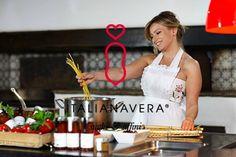 Italianavera - Buonofood
