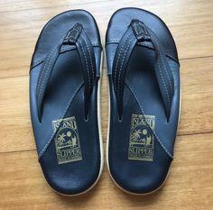 42c01900fc79 14 Best ☆ shoes ☆ Island Slipper images