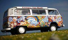 hippie busjes - Google zoeken