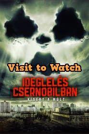 [HD] Ideglelés Csernobilban 2012 Teljes Filmek Magyarul Ingyen Movies Coming Out, Top Movies, Trailers, Zero, Movie Posters, Hang Tags, Film Poster, Billboard, Film Posters