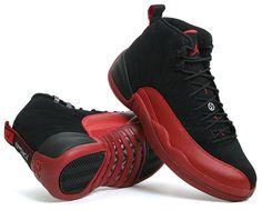 new product 9eaba 68140 Jordan Retro 12 (Flu Games)