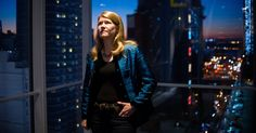 $1 million TED Prize Goes to UAB Archaeologist Sarah Parcak Who Combats Looting With Satellite Technology