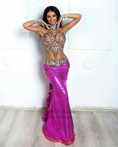 Belly dance Costume, buy for contact whats app Sexy Outfits, Dance Outfits, Dance Dresses, Belly Dancer Costumes, Belly Dancers, Dance Costumes, Belly Dance Outfit, Tribal Belly Dance, Tribal Fusion
