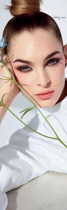 Dior Magazine S/S 17