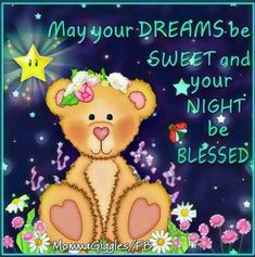 Sweet Blessed Night night good night good night images good night blessings good night quotes and sayings Good Night Prayer, Good Night Blessings, Good Night Gif, Good Night Image, Night Time, Good Night Greetings, Good Night Wishes, Good Night Sweet Dreams, Cute Good Night Messages