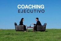 Desarrollamos el talento y la motivación en las empresas a través de coaching ejecutivo, coaching de equipos, y formacion para empresas en habilidades directivas http://www.execoach.es/