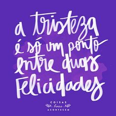 Projeto Coisas Boas Acontecem #coisasboasacontecem Choose Quotes, Quotes To Live By, Positive Mind, Positive Vibes, Words Quotes, Sayings, Typography Quotes, Quote Posters, Happy Thoughts