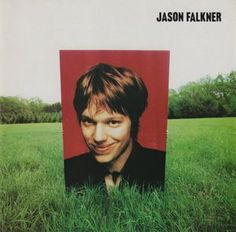 Jason Falkner - Presents Author Unknown at Discogs