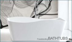 Shop Online Bathroom Vanities Canada Bathroom Vanities, Bathtub, Vanity, Canada, Shop, Standing Bath, Dressing Tables, Vanity Bathroom, Bathtubs