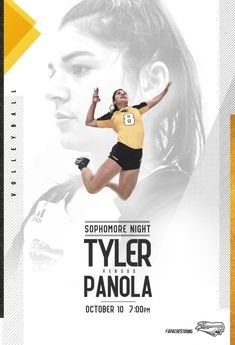 Tyler Junior College Volleyball – cates.design Junior College, Volleyball, Design, Volleyball Sayings