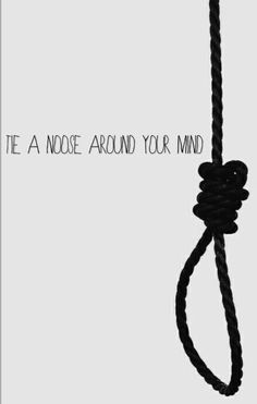 LOOSE ENOUGH TO BREATH FINE, AND TIE IT TO A TREE TELL IT YOU BELONG TO ME, THIS AIN'T A NOOSE THIS IS A LEASH AND I HAVE NEWS FOR YOU, YOU MUST OBEY ME. Holding Onto You.
