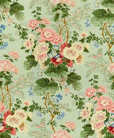 Fantastic print river b decorator fabric by Lee Jofa. Item 879024.LJ.0. Lowest prices and fast free shipping on Lee Jofa. Find thousands of patterns. Always first quality. Swatches available. Width 51 inches.