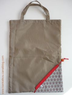 Making The Right Choice: Choosing An Online Education Institution Sewing Pants, Bags 2017, Little Bag, Paper Shopping Bag, Reusable Tote Bags, Product Description, Shopping, Wallet, Scrappy Quilts