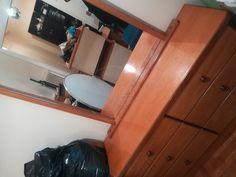 ΣΥΡΤΑΡΙΕΡΑ ξύλινη,μεγάλη με ενσωματωμένο καθρέφτη. 6 μεγάλα συρτάρια σε πολύ καλή κατάσταση ., τιμή 40€, , 09:00-21:00 Cabinet, Storage, Furniture, Home Decor, Clothes Stand, Purse Storage, Decoration Home, Room Decor, Closet