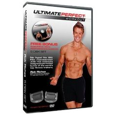Ultimate Perfect Workout