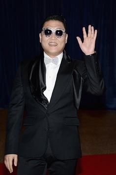 e436530cc6d 21 Best Gangnam Style images