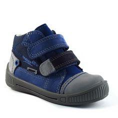 SUPERFIT 50 - Disponible au magasin spécialiste de la chaussure enfant - La…
