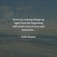 43 Famous quotes and sayings by Kobe Bryant. Here are the best Kobe Bryant quotes to read that will motivate you to strive harder to achieve. Kobe Quotes, Kobe Bryant Quotes, Quote Shirts, Vinyl Shirts, Custom Shirts, Tee Shirts, Kobe Bryant Birthday, Kobe Bryant Shirt, Champion Quotes