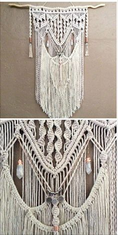 Wall Decor: Celtic Tree Of Life Wall Decor Winsome Love This Macrame Wall Hanging Very Bohemian You Can Get It Here 122 Love This Macrame Wall Hanging Very Bohemian You Can Get It Here: Compact Celtic Wall Decor Design