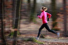 Tipps: Für alle Läufer und Jogger - RUNNER'S WORLD
