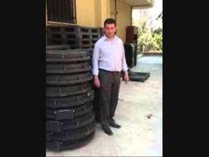 Qualty D00-C250 Turkey Gebze composite manhole manufacturers   0090 539 892 0 7 70  gursel@ayat.com.tr  Skype:gurselgurcan  we have done it