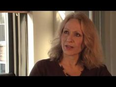 NAA Board Member & spouse of a person with aphasia, Dan Martin, discusses the importance of determination is to a successful recovery. Aphasia, Determination, Brain, Actresses, Youtube, The Brain, Female Actresses, Youtube Movies