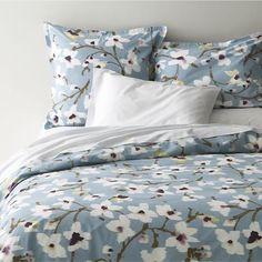 Bed linen pattern | Best Bed Linen Ever - Part 7