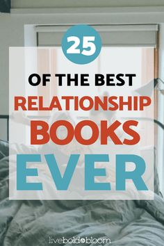 One of the most important areas for awareness and growth is in your marriage or love relationship. Relationships are a learning lab for developing empathy, healthy communication, intimacy, and trust. Here are 25 Of The Best Relationship Books Ever. #relationships #goals #books #book #reading #marriage Best Relationship Advice, Ending A Relationship, Strong Relationship, Good Marriage, Happy Marriage, Marriage Advice, Books On Marriage, Toxic Relationships, Healthy Relationships