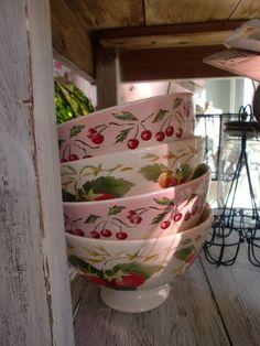 1000 images about comptoir de famille on pinterest. Black Bedroom Furniture Sets. Home Design Ideas