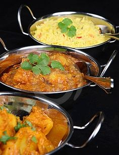 8 Healthy Indian Foods To Keep You Fit: Indian foods and spices are not only tasty and flavorful; they also add a lot of benefits to our health.