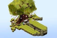 Creative_tree_concept.jpg (900×617)