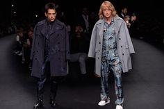 Valentino  #Trends #Tendencias #Menswear #Moda Hombre   F.Y!