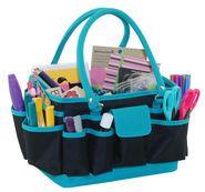 Shop for Craft Storage & Storage supplies at Joann.com
