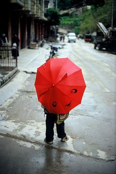Umbrella by ~avotius on deviantART