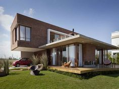 Simple Modern House Plans Cool  With Photos Of Simple Modern Ideas At Design