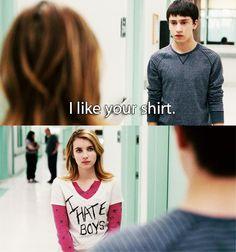 Besser flirten blog