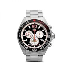 Heuer DECAL Mega-Pack with Free Shipping Tag Heuer GLOSS BLACK