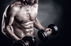 Strength Training Back and Biceps Workout Fitness Workouts, Fitness Motivation, Planet Fitness Workout, Training Motivation, Fitness Watch, Mens Fitness, Floor Workouts, Fun Workouts, At Home Workouts
