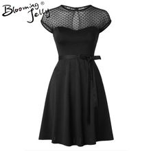 Shop Women's Clothing Online Free WorldWide Shipping. >>>>www.yourshoppingbay.com<<<<< #dress#dresses#longdress#womensfashion#womensclothing