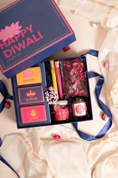 Diwali Gift Items, Diwali Gift Box, Diwali Gift Hampers, Diwali Decoration Items, Diwali Diy, Hamper Ideas, Hamper Boxes, Diy Gift Box, Gift Boxes