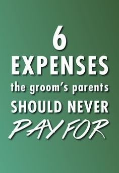 Wedding Expenses Who Pays For What Rehearsal Dinner Cake, Fall Rehearsal Dinners, Rehearsal Dinner Outfits, Rehearsal Dinner Decorations, Rehearsal Dinner Etiquette, Wedding Rehearsal Outfit, Wedding Rehearsal Invitations, Grooms Parents Responsibilities, Wedding Who Pays