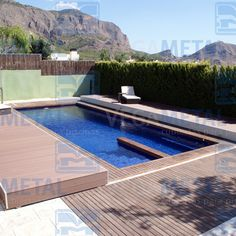 piscina que fecha