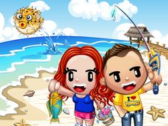 Fishing Play Free Fishing Game Online, Enjoy With Your Friends - See more at: http://www.phangkong.com/fishing/#sthash.22P5xjEU.dpuf