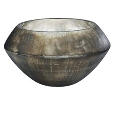 'Flat Cut Glass Bowl Large' £35 http://www.kellyhoppen.com/shop-home-jewellery/bowls/flat-glass-bowl-large