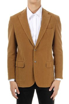 """Polo Ralph Lauren cotton jacket with two pockets. [""""Art. 7848930-33 XND5""""]"""