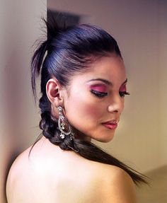 Hair Style For Women Fashion  | KookHair