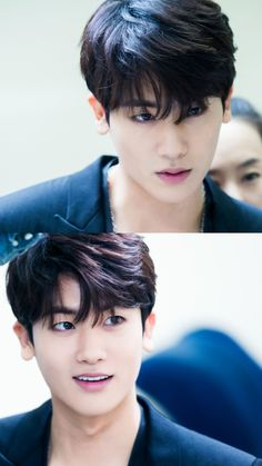 Park Hyung Sik >>> The end of one story is the beginning of another Asian Actors, Korean Actors, Park Hyun Sik, K Drama, Park Bo Young, Hyung Sik, Kdrama Actors, Strong Girls, The Heirs